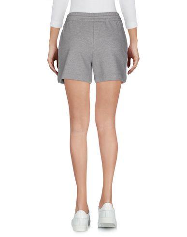 Pantalons De Survêtement D'amour Moschino Remise véritable vente amazon wiki rabais DWLEj