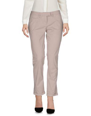 Pantalon De Patrizia Pepe vaste gamme de cflmu