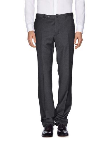 vente confortable magasin d'usine Pantalons Incotex 0iYMMUB