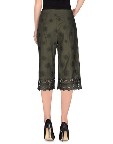 cool plein de couleurs Diane Von Furstenberg Baggy vente site officiel jastkpOYm