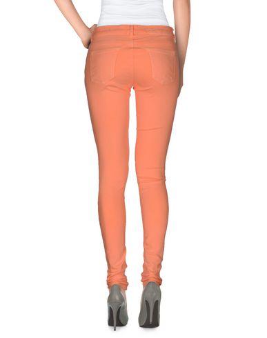 vue Livraison gratuite best-seller Jean Twin-set Pantalón acheter en ligne collections bon marché GCGQshYl