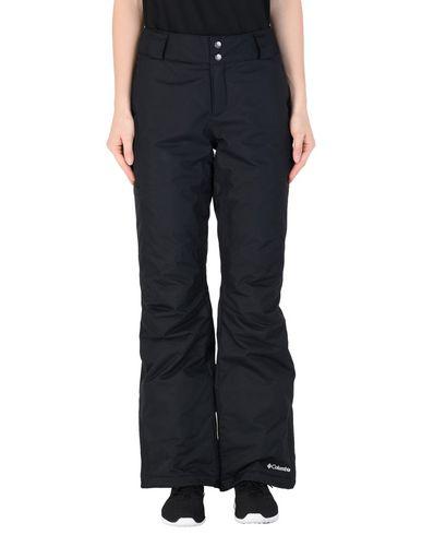 Colombie Bugaboo? Les Pantalons De Survêtement Pantalon original Livraison gratuite escompte bonne vente iAdbmCEC8S