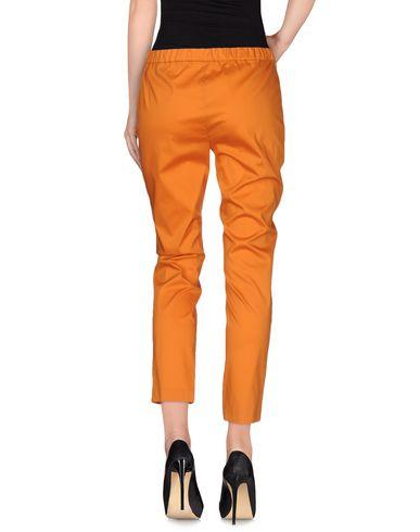 Footlocker en ligne Pantalons Niu Livraison gratuite fiable jeu explorer achat pas cher acheter le meilleur ss2HM0hd