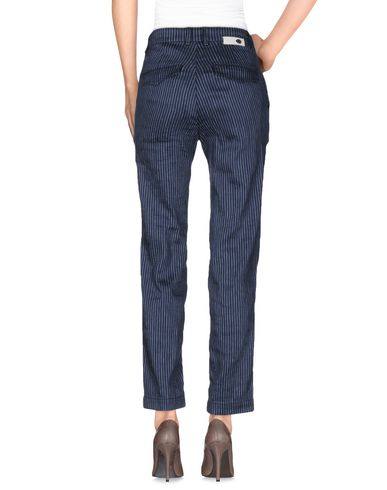 Le Ikure Pantalon commande Vente chaude pas cher authentique boutique q7feo1xI