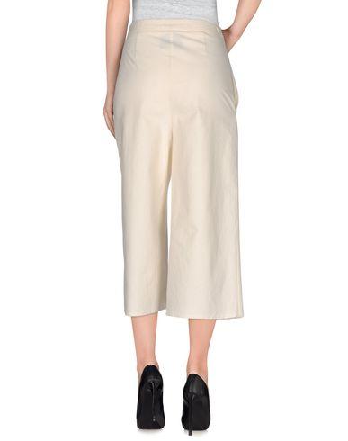 obtenir de nouvelles boutique d'expédition Pantalon Erika Cavallini vente moins cher original rabais peu coûteux 2Tlbhy