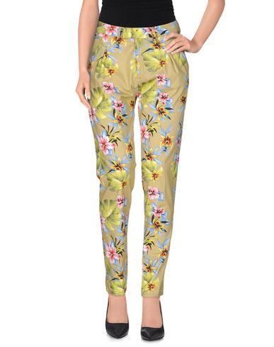 Le Ikure Pantalon pas cher remises en vente pas cher ebay shopping en ligne collections en ligne pCGLfi