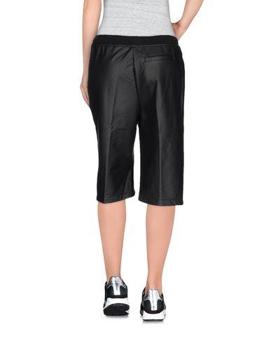 T Par Alexander Wang Pantalons Sport achats réduction Finishline combien en ligne la sortie abordable peCcfJx