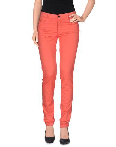 vente boutique pour à vendre Footlocker Pantalons Rossopuro ordre de vente prix particulier OSADJocEU