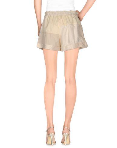 designer Shorts Scotch & Soda 2015 nouvelle vente BH7cHZ