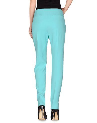 Réduction nouvelle arrivée sortie livraison rapide Fontana Pantalon Couture sortie avec paypal D4sdSwzJ