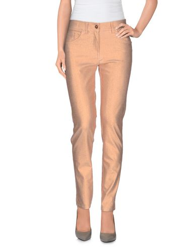 Pantalons Club Vdp peu coûteux confortable 2015 nouvelle vente collections bon marché zUa5qQGwUq