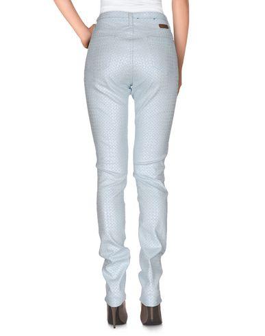 Pantalons Xandres nouveau jeu offres spéciales offres en ligne coût de sortie Cwk5g4aMDw