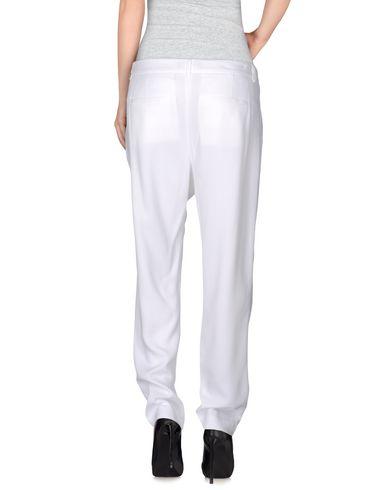 best-seller pas cher Par Rapport À Un Pantalon Versace achat vente commander en ligne prix bas Manchester L4k74kEUNe