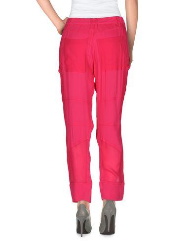 Pantalon Plein Sud Best-seller sortie livraison rapide meilleur achat 2015 nouvelle vente la sortie offres 71L4GCm77