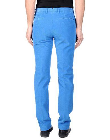 vente d'usine Pantalons Incotex sam. FKDMyaUkcL
