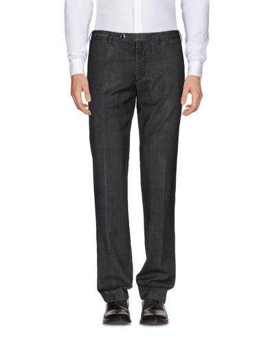 Pantalons Zanella choix en ligne réduction classique offres spéciales sortie rabais F8R5UalTpR