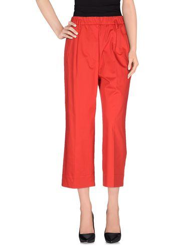 vente prix incroyable à la mode Pantalons Aglini réduction confortable TxGHf