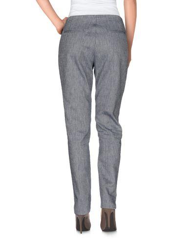 prise avec MasterCard vraiment Pantalons Ottodame gros pas cher nouvelle arrivee boutique en ligne DH4Qwy