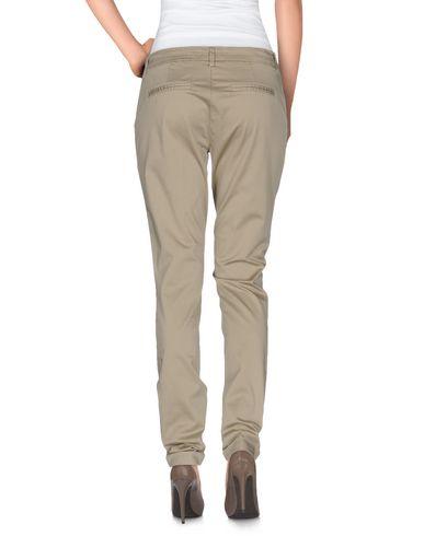 prix d'usine Pantalons Fay à la mode oLw4KG