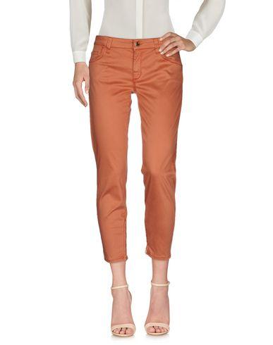 • Pantalons Liu I expédition monde entier footlocker sortie magasin d'usine vente chaude sortie bon marché EtntB