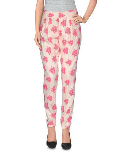Pantalon En Denim Manille Grâce magasin discount livraison gratuite eastbay en ligne meilleur achat r3egVE2