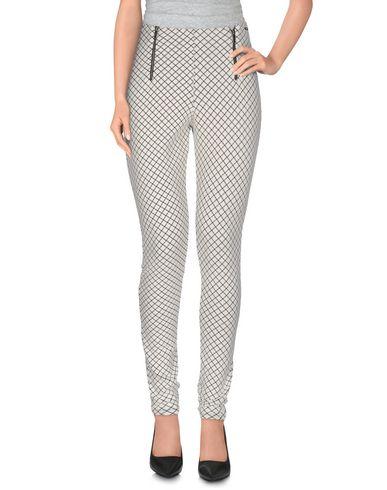 Pantalon Guess vue Footaction commercialisable 2014 rabais vente 100% d'origine EbDwLd