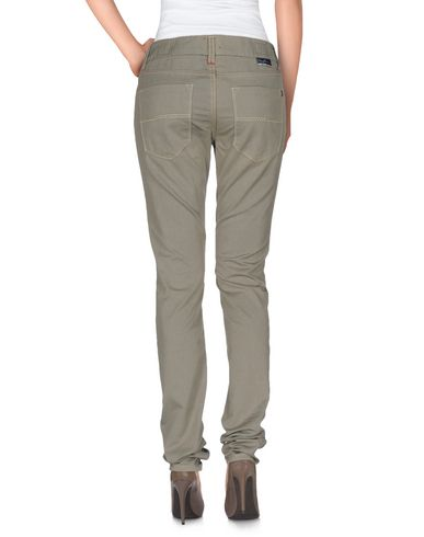 Pantalon Tramarossa vente authentique sWCEi1