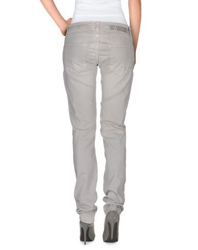 Pantalons 2w2m approvisionnement en vente sortie 6U2kcL1FYa