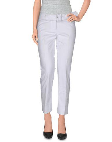 vente grand escompte Pantalon Alberto Biani Manchester en ligne ebay en ligne BYNS5
