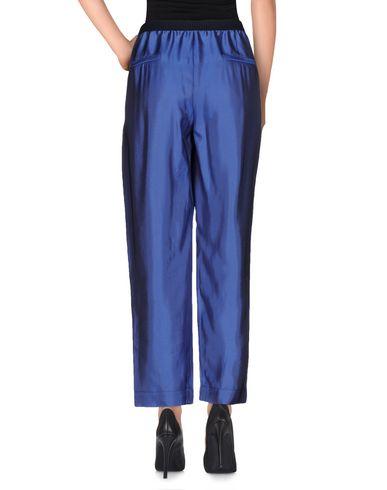 vente Footlocker Finishline Pantalons Maliparmi à bas prix 7b5upTzv