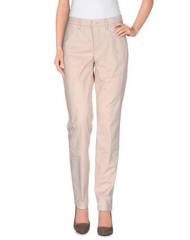 confortable authentique Pantalons Siviglia acheter en ligne KBlG7deW