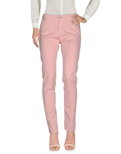Trussardi Jeans Pantalons