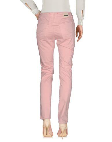 Trussardi Jeans Pantalons vente bonne vente LyhzS