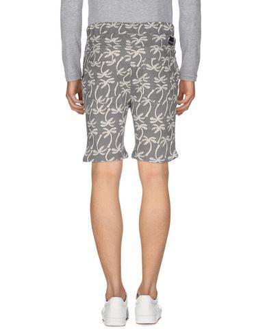 boutique pas cher véritable Anerkjendt Deportivo Pantalon dégagement professionnel vente la sortie récentes vou1ZflN