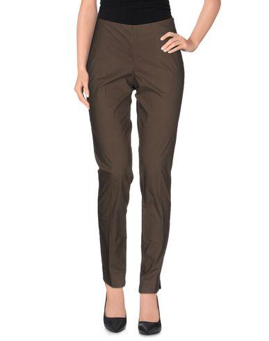 Pantalons Maliparmi