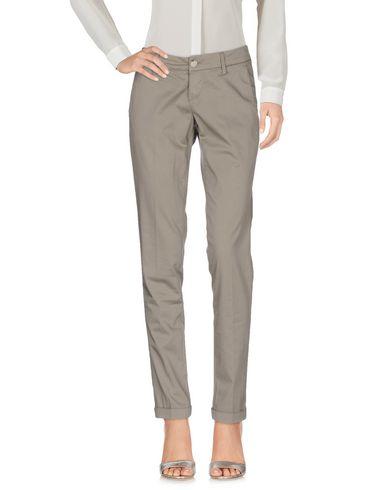 Pantalon Re-hachage commande acheter votre favori coût de sortie à vendre SI0E6i