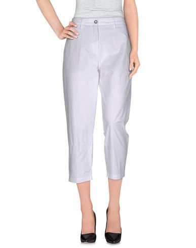 Département 5 Pantalon Nouveau pNW9ET5nWI