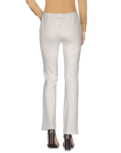 1-one Pantalon eastbay en ligne BVvCt2M5FI