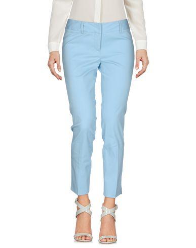 Pantalon Alberto Biani prix bas vaste gamme de classique 100% authentique 2014 unisexe 4zULlCXSD