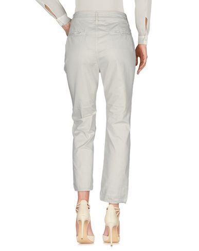 Pantalons 2w2m achat de dédouanement jeu commercialisable fiable Po00vpp