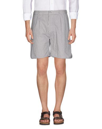 Maison Kitsuné Shorts style de mode hs6Q0shqx