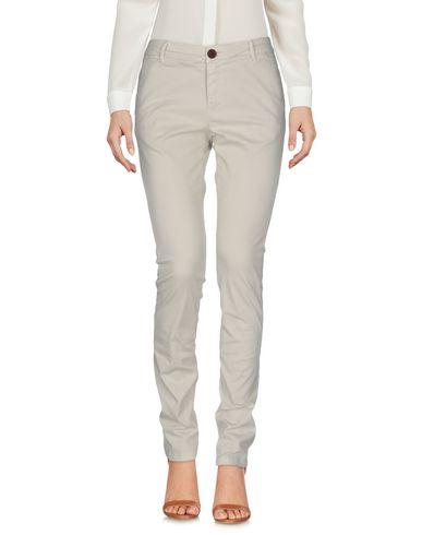 offres sortie à vendre 55 Pantalons D'époque vente Footlocker grand escompte officiel à vendre wKHogY