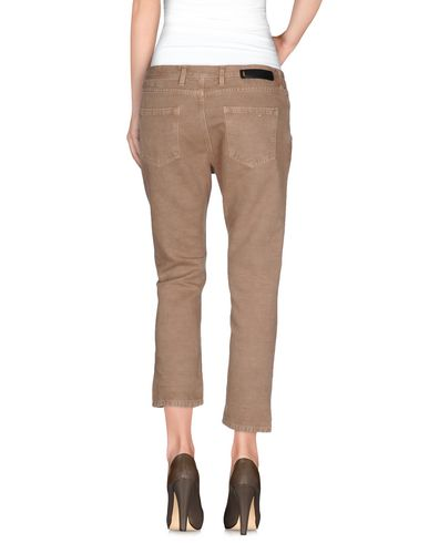 Pantalons Pence escompte combien A4K90