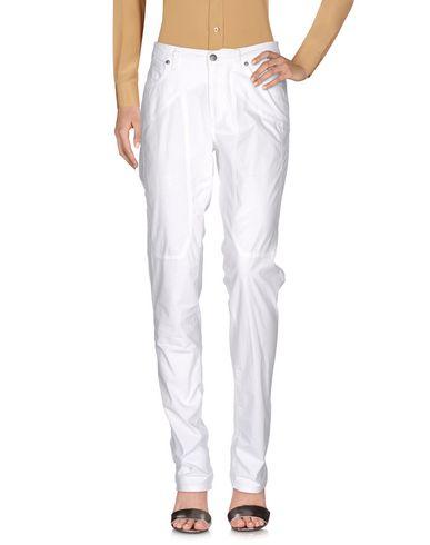 Pantalon Jeckerson fourniture en ligne IXRSf6VQ