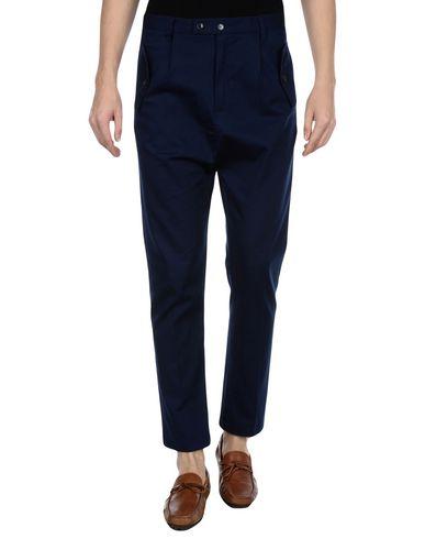 Pantalon De Camouflage confortable zm64E