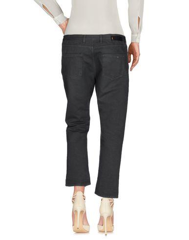 Pantalons Pence commander en ligne geniue stockiste officiel de vente excellente en ligne WvhFy