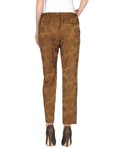 Pantalon Alberto Biani Livraison gratuite excellente vente Finishline Réduction obtenir authentique vente wiki énorme surprise NbAdj7PPC
