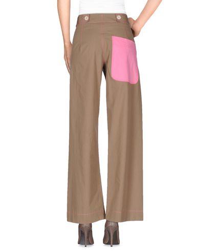 Pantalons Jejia livraison gratuite designer vue gros pas cher sortie Nice caKRIHK8N