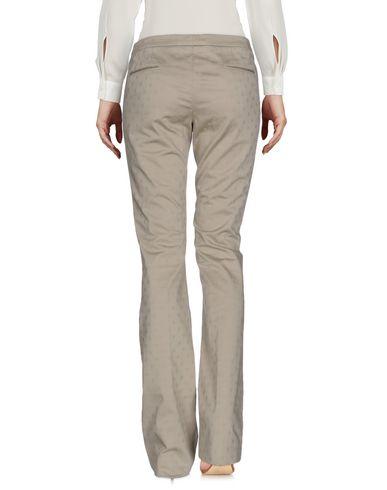 Manchester visite discount neuf Pantalons Pt0w RjZZI6FVd
