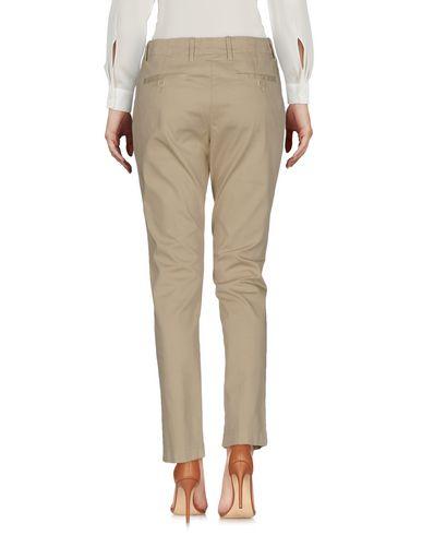 Pantalons Aspesi vente 2014 qcKYu5EY
